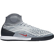 Nike Men's MagistaX Proximo II Indoor Soccer Shoes