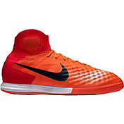 Nike Men's MagistaX Proximo II Indoor Soccer Shoes