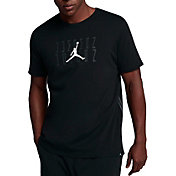 Jordan Men's Sportswear AJ 11 Graphic T-Shirt