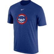 Nike Men's Chicago Cubs Dri-FIT Legend T-Shirt