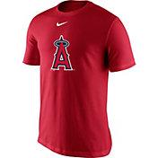 Nike Men's Los Angeles Angels Dri-FIT Legend T-Shirt