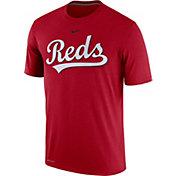 Cincinnati Reds Men's Apparel