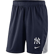Nike Men's New York Yankees Franchise Knit Shorts