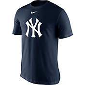 Nike Men's New York Yankees Dri-FIT Legend T-Shirt