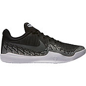 Nike Men's Kobe Mamba Rage Basketball Shoes
