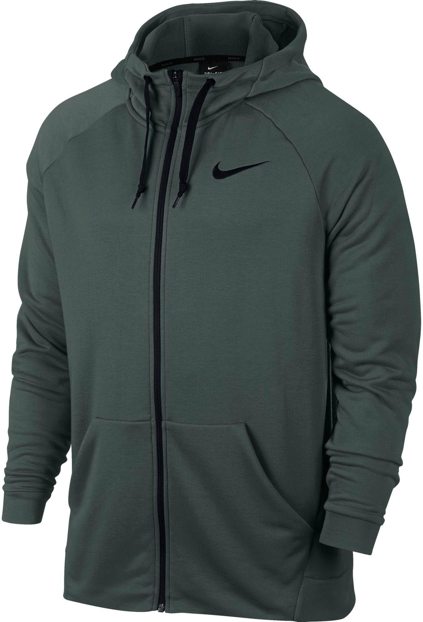 Men's Fleece Jackets & Sweaters | DICK'S Sporting Goods