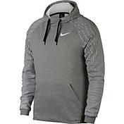 Nike Pullover Sweatshirts | DICK'S Sporting Goods