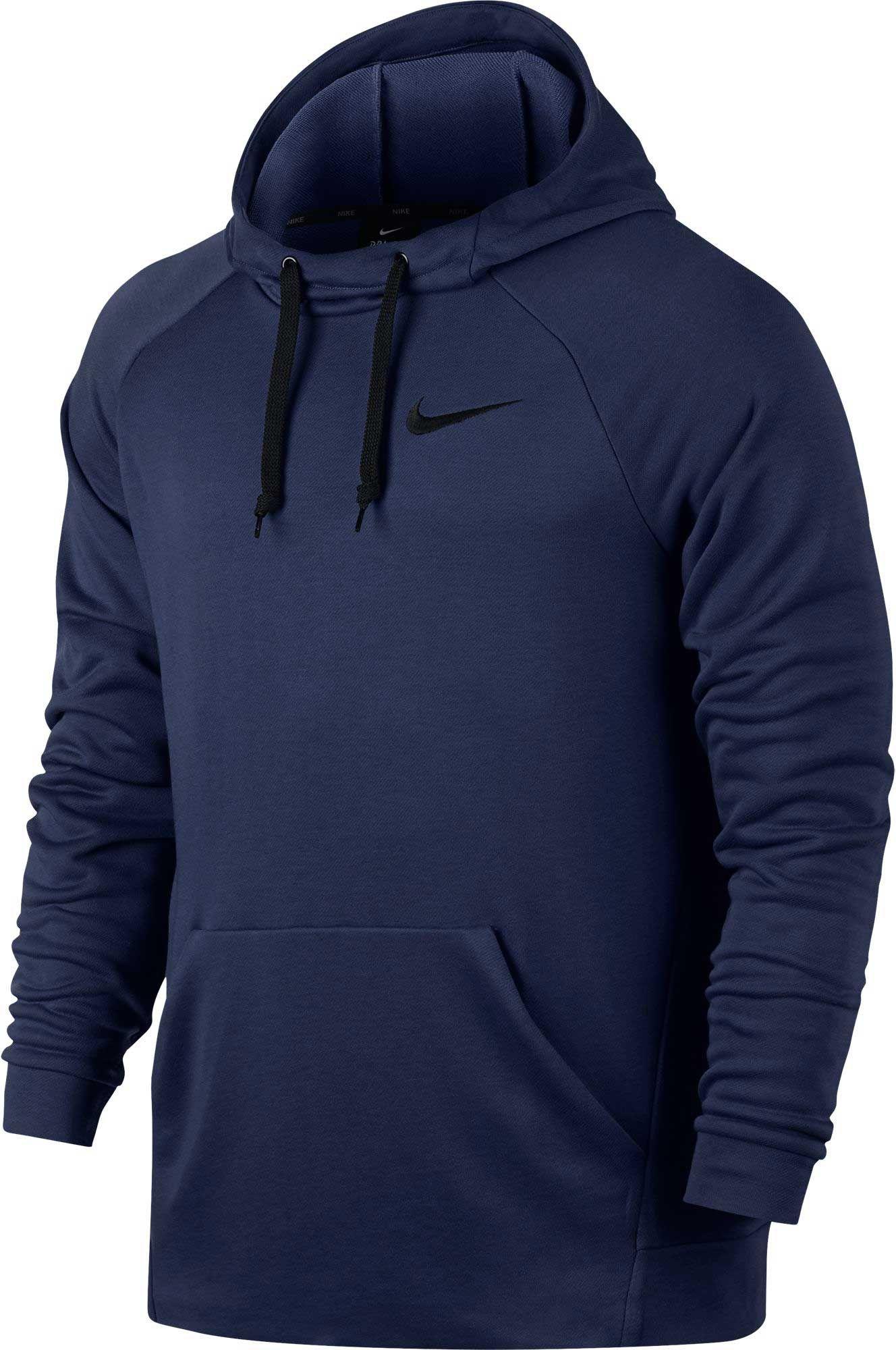 Achetez-en Un Sweat À Capuche Nike Gratuit