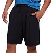 Nike Men's Dry 4.0 Training Shorts
