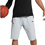 Nike Men's Dry Modern Basketball Shorts