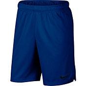 Nike Men's Dry Epic Training Shorts