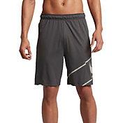 Nike Men's 9'' Dry Logo Shorts