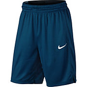 Nike Men's Dry Attack Basketball Shorts