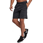 Nike Men's Dry Veneer Training Shorts
