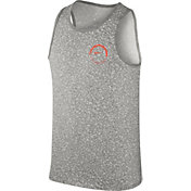 Nike Men's Dry Core Sleeveless Printed Basketball Shirt