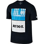 Nike Men's Dry Core Art 2 Graphic T-Shirt