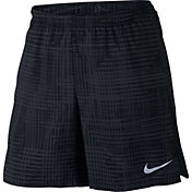 Nike Men's 7'' Flex Challenger Running Shorts