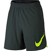 Nike Men's Clouded Graphic Flex Vent Woven Shorts