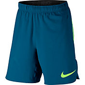 Nike Men's 8'' Flex Graphic Shorts