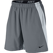 Men's 8 Inch Inseam Workout Shorts | DICK'S Sporting Goods