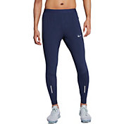 Nike Men's Flex Swift Running Pants