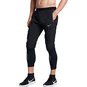 Nike Men's Flex Swift Running Pants