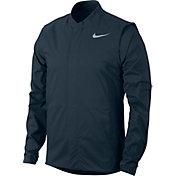 Nike Men's HyperShield HyperAdapt Golf Jacket