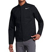 Nike Men's HyperShield HyperAdapt Golf Jacket