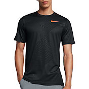 Nike Men's Legend Embossed T-shirt