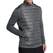 Nike Men's AeroLoft Golf Vest