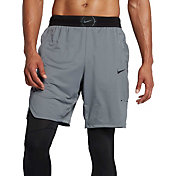 Nike Men's AeroSwift 9'' Basketball Shorts