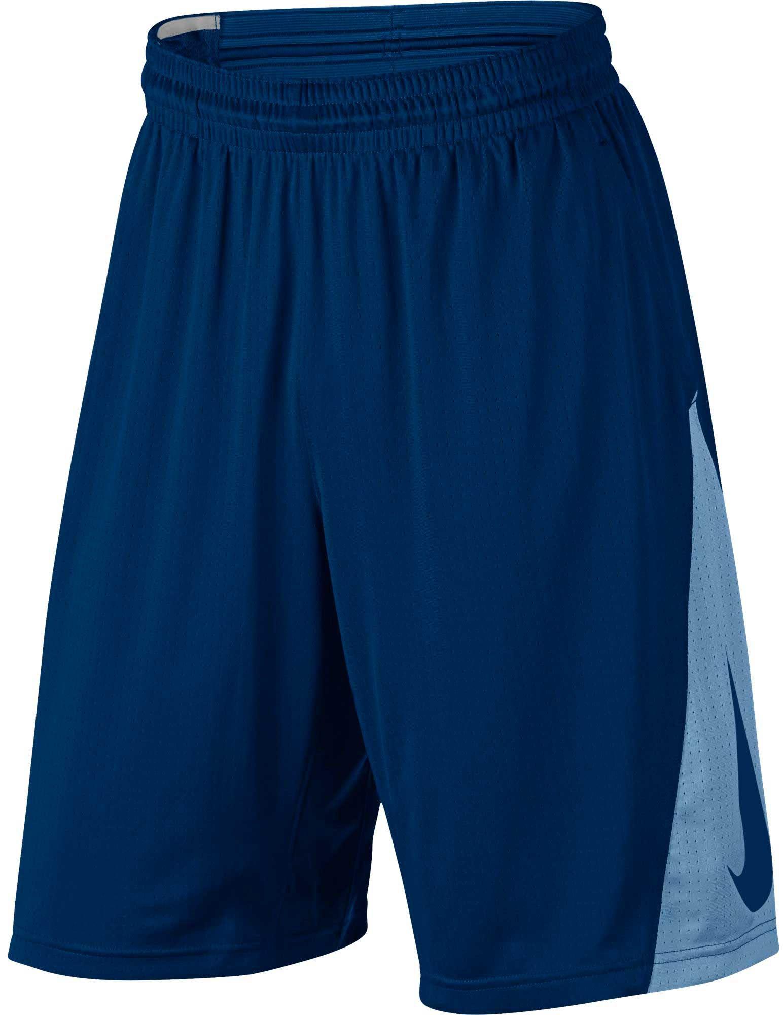 Mens basketball shorts on sale free shipping - Product Image Nike Men S Courtside Basketball Shorts