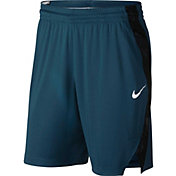 Nike Men's Dry Pro Practice Basketball Shorts