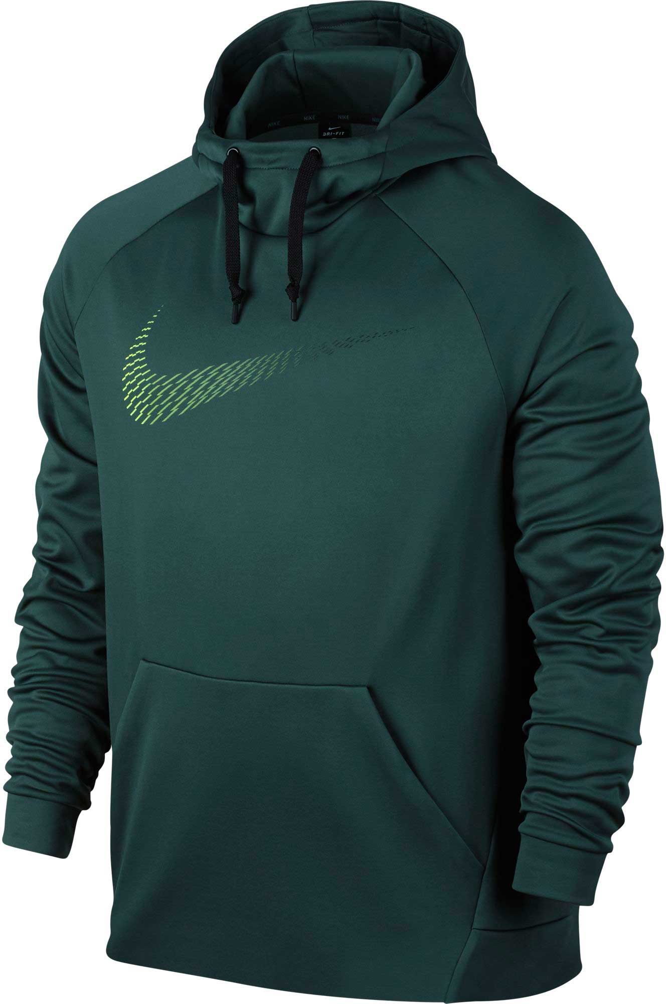 Men's Hoodies & Sweatshirts | Price Match Guarantee at DICK'S