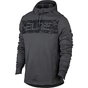 Nike Men's Therma Elite Basketball Hoodie