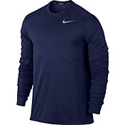 Nike Men's Core Running T-Shirt