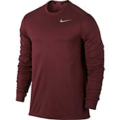 Nike Men's Core Running T-Shirt