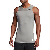Nike Men's Pro Hypercool Sleeveless Shirt