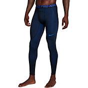 Nike Men's Pro Colorburst Tights