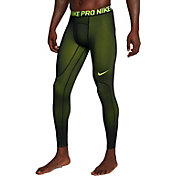 Nike Men's Pro Colorburst Tights