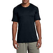 Nike Pro Men's Colorburst 2 T-Shirt