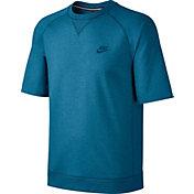 Nike Men's Sportswear Crewneck T-Shirt
