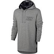 Nike Men's Sportswear Hoodie
