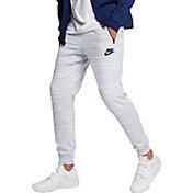 Nike Men's Sportswear Advance 15 Knit Joggers
