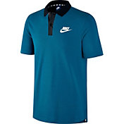 Nike Men's Sportswear Advance 15 Polo