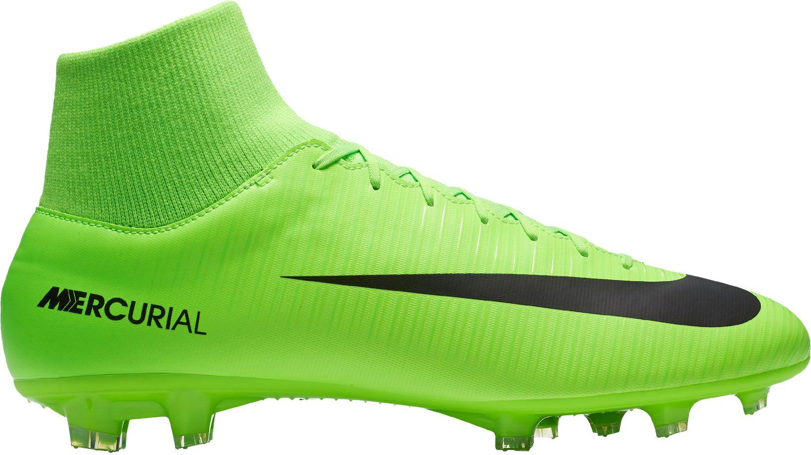 soccer shoes mercurial agateassociatescouk