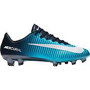 Nike Mercurial Vapor XI FG Soccer Cleats
