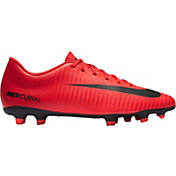 Nike Mercurial X Finale II TF Soccer Cleats