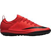 Nike Mercurial X Finale II TF Soccer Cleats
