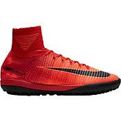 Nike Mercurial X Proximo II TF Soccer Cleats
